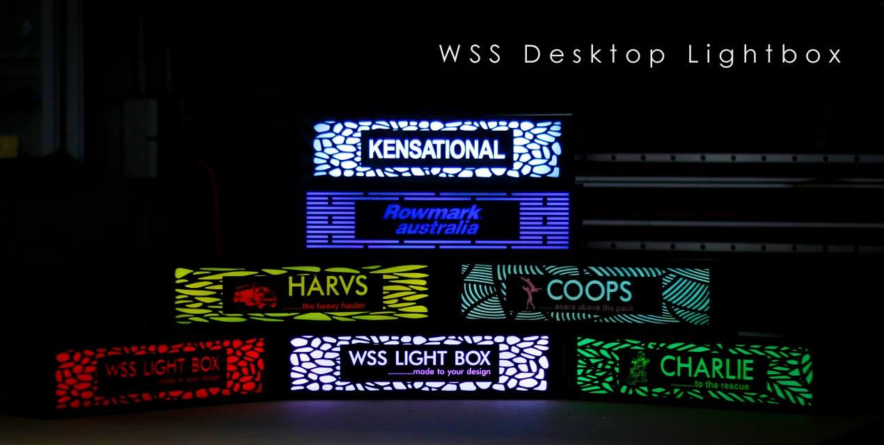 WSS-Desktop-Lightbox