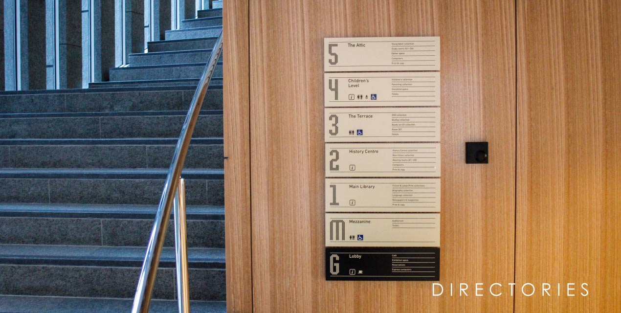 WILSONS-SIGN-SOLUTIONS-DIRECTORY-BOARDS02