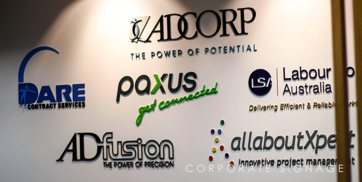WILSONS-SIGN-CORPORATE-SIGNAGE