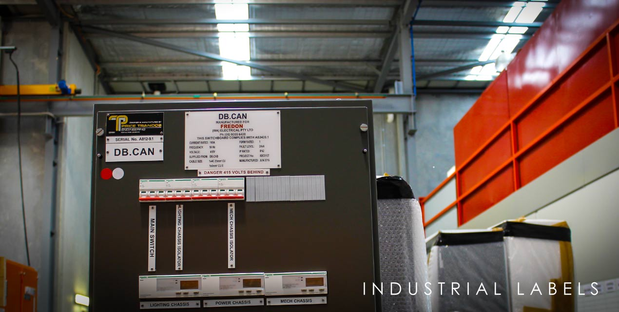 WILSONS-SIGN-SOLUTIONS-INDUSTRIAL-LABELS